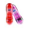 Durex 200ml Sex Massage 2in1 Aloe Vera Lubricant Smoothing Lube Massage Gel 2