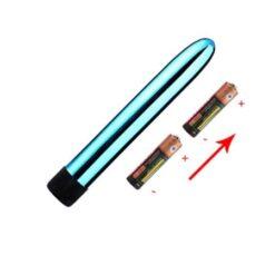 7 inch bullet vibrators in kenya