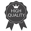 High-Quality-Products-1
