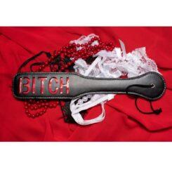 Bitch Paddle Product image
