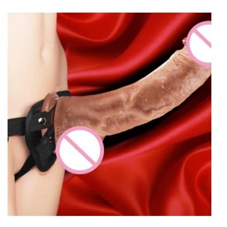 strap on dildo in kenya
