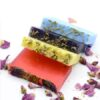 Organic Natural Vaginal Tightening Yoni Bar Soap